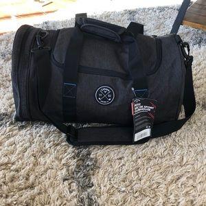 Callaway Gym/Golf bag, Brand New!